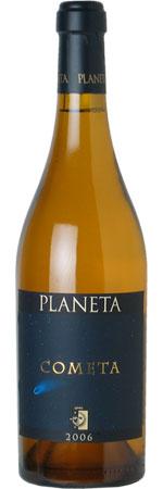 Planeta 2015