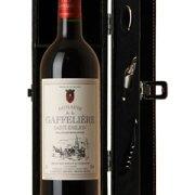 Rioja Reserva Muga Single Bottle Wine Gift in Accessories Box