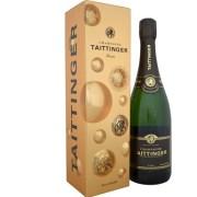 Taittinger 2009