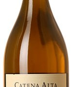 Catena Alta Chardonnay 2014