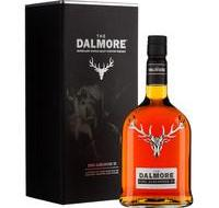 Dalmore King Alexander III Whisky 70cl