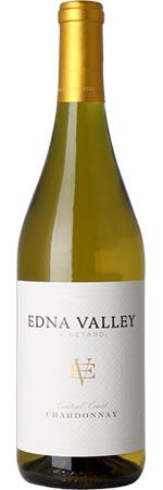 Edna Valley Chardonnay 2014