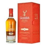 Glenfiddich 21 Year Old Reserva Rum Cask Finish