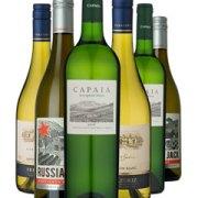 Spring Sauvignon Case 6 x 75cl Bottles