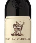 Stag's Leap Wine Cellars SLV 2011
