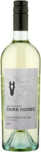 The Original Darkhorse Sauvignon Blanc 750ml - Case of 6