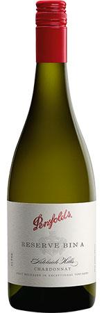 Penfolds Reserve Bin A Chardonnay 2014