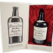 1841 Macallan 1841 Replica 70cl