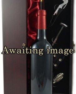 1950s Bottling Hennessy XO Cognac ('50's)