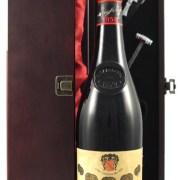 1958 Barolo Classico 1958 Borgogno Battista