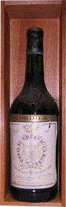 1960's Pimms No 6 The Original Vodka Sling