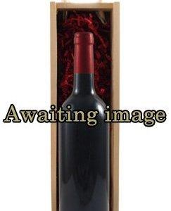 (1970's) Mount Gay Eclipse Barbados Rum  [MINATURE - 5cls]