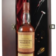 1978 Benrinnes 17 year old Single Malt Whisky 1978