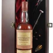 1978 Glenrothes 17 year old Single Malt Whisky 1978