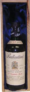 1986 Glen Elgin 21 year old Highland Single Malt Whisky 1986 (First Cask)