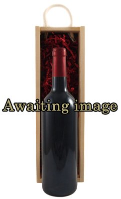 1998 Arran Distillery Malt Whisky Miniature (5cl) 1998