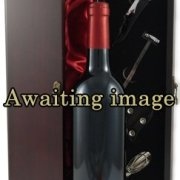 2005 Graham's Late Bottled Vintage Port 2005 100cls