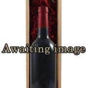 2010 Bourgogne Rouge Domaine Meo-Camuzet 2010