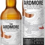 Ardmore - Legacy 70cl Bottle