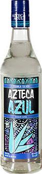 Azteca Azul - Silver 70cl Bottle