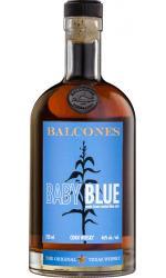 Balcones - Baby Blue Corn Whiskey 70cl Bottle