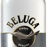 Beluga - Noble 70cl Bottle