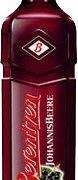 Berentzen - Johannisbeere 70cl Bottle