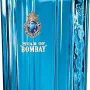 Bombay Sapphire - Star Of Bombay 70cl Bottle