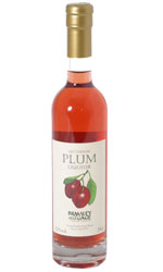 Bramley And Gage - Plum 35cl Bottle