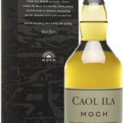 Caol Ila - Moch 70cl Bottle