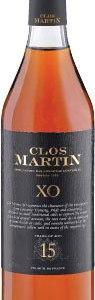 Clos Martin - XO 70cl Bottle