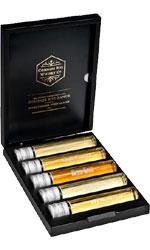 Compass Box - Miniature Gift Set 5x 5cl Miniatures
