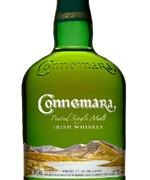 Connemara - Peated Single Malt 70cl Bottle