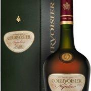 Courvoisier - Napoleon 70cl Bottle