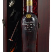 Courvosier Cognac VSOP Exclusif