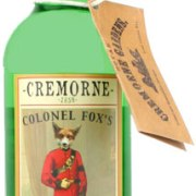 Cremorne - Colonel Foxs 70cl Bottle