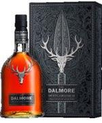 Dalmore - King Alexander III 70cl Bottle