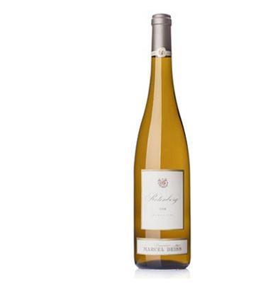 Domaine Marcel Organic Deiss Pinot Gris