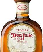 Don Julio - Reposado 70cl Bottle