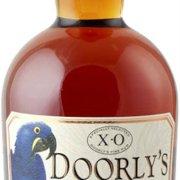 Doorlys - XO 70cl Bottle