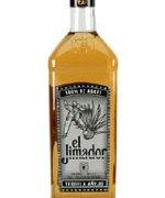 El Jimador - Anejo 70cl Bottle