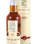 Glenalmond - Everyday 70cl Bottle