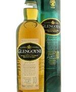 Glengoyne - 10 Year Old 70cl Bottle