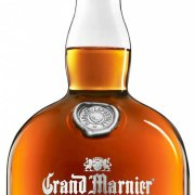 Grand Marnier - Cuvee Cent 70cl Bottle