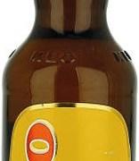 Keo Beer 24x 330ml Bottles