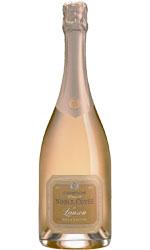 Lanson - Noble Cuvee Blanc de Blancs 1999 75cl Bottle