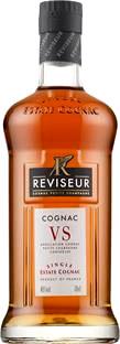 Le Reviseur - VS 70cl Bottle