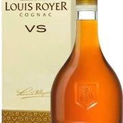 Louis Royer - VS 70cl Bottle