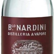 Nardini - Bianca 60 70cl Bottle