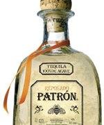 Patron - Reposado 70cl Bottle